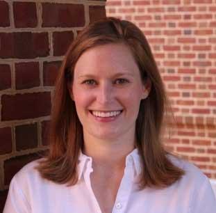 Ann Partee profile photo
