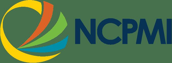 NCPMI TACSEI Logo