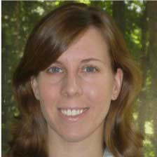 Megan Stuhlman profile photo